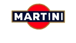 martini logo.jpg